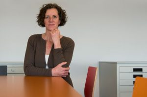 Docent-Jolanda-van-Hout_RMI_