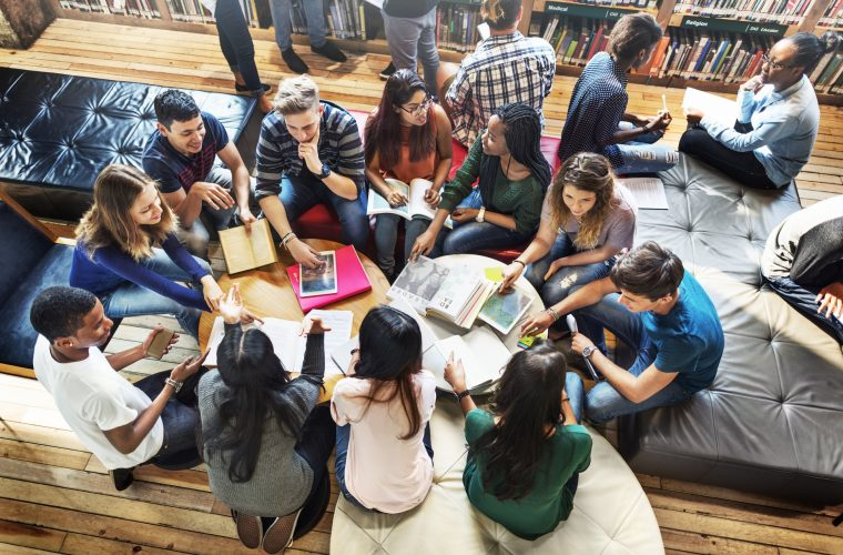 Praktijkgericht herontwerp  van het vak Adolescentiepsychologie