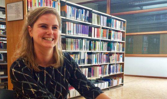 Het belang van taalvaardigheid in het onderwijs, studenten en docenten vertellen