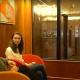 Leerlijn Persoonlijke Identiteit: Jezelf leren kennen en als student serieus worden genomen